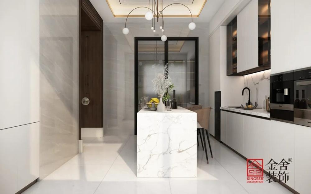 石家庄毛坯房装修之前瓷砖选购有哪些注意事项?