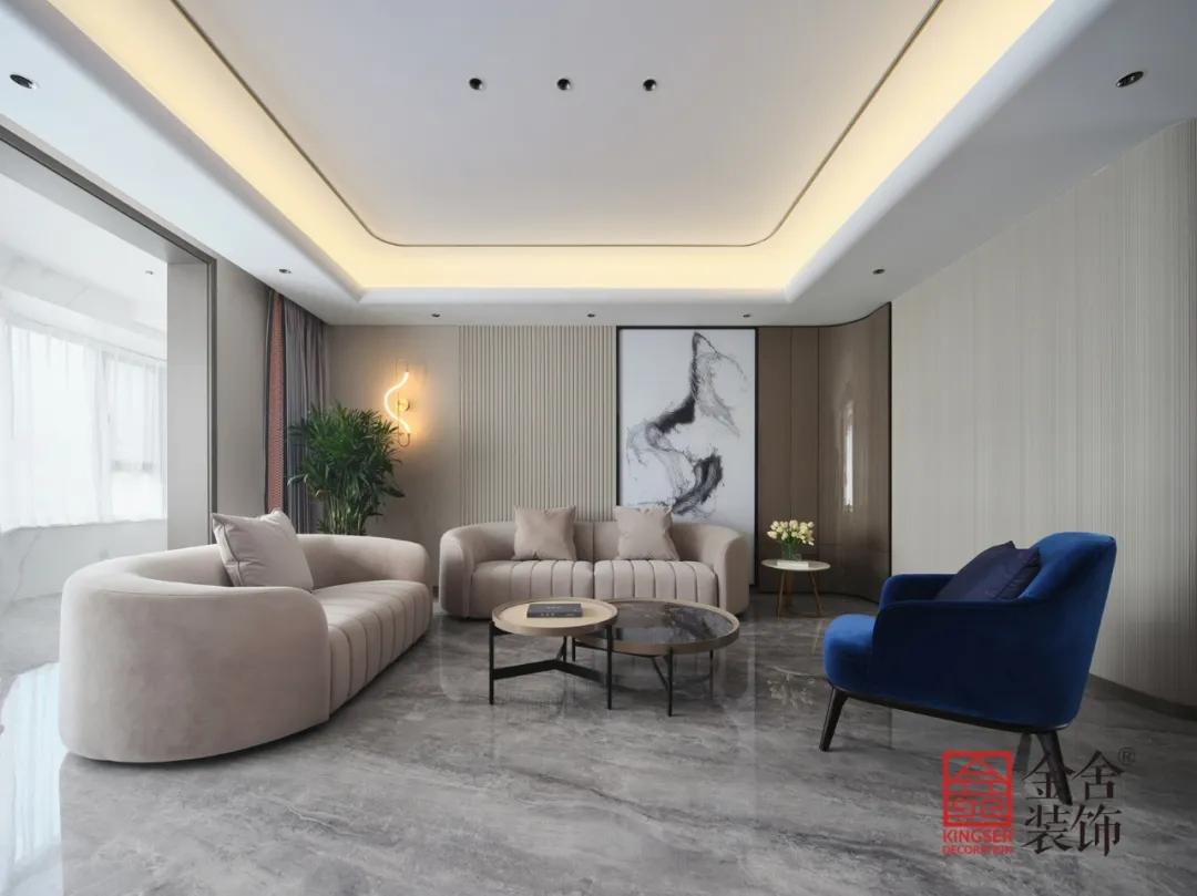 装修设计,室内装修设计要注意的要点